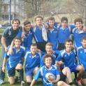Coupe de france de Rugby