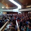 Messe de rentrée 2017
